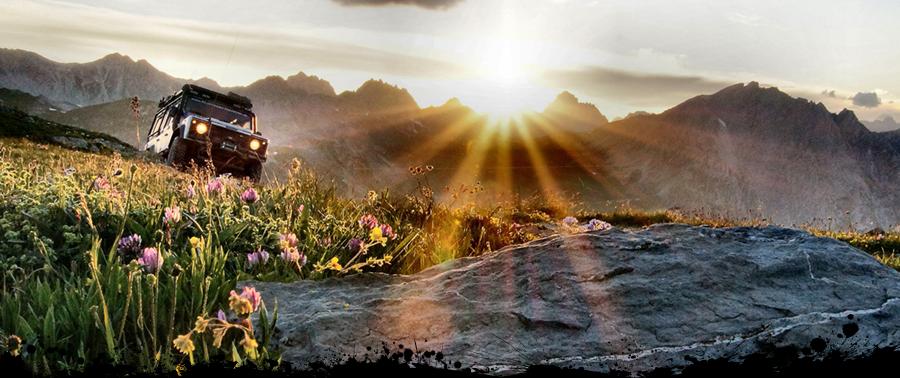 TC Offroad Trekking, Grosse Alpenüberquerung,Alpen-Biwak-Tour,Offroad Adventure, geführte Reisen, Offroadgelände, Offroad Geländewagen, Abenteuerreisen,Mongolei,Marokko, Sardinien, Korsika,Sterne-der-Karpaten, Snow-Track-Romania, Schottland, Sahara, Pyrenäen, Polen, Online buchen, Offroad-Training-Kompakt, Ladies-Training, Karpatenüberquerung, Karpaten-Spezial-Touren