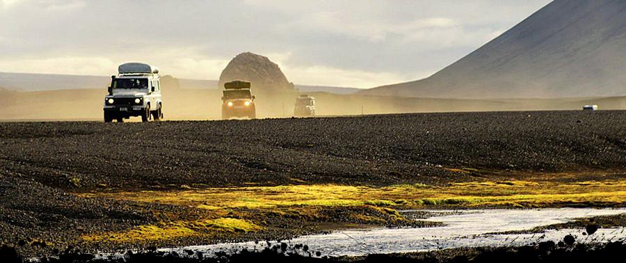 TC Offroad trekking, Island, Schottland Offroad, Offroad Adventure, geführte Reisen, Offroadgelände, Offroad Geländewagen, Abenteuerreisen,Mongolei,Marokko, Sardinien, Korsika,Sterne-der-Karpaten, Snow-Track-Romania, Schottland
