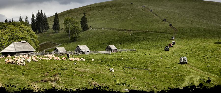 TC Offroad trekking, Offroad Adventure, geführte Reisen, Offroadgelände, Offroad Geländewagen, Abenteuerreisen,Mongolei,Marokko, Sardinien, Korsika,Sterne-der-Karpaten