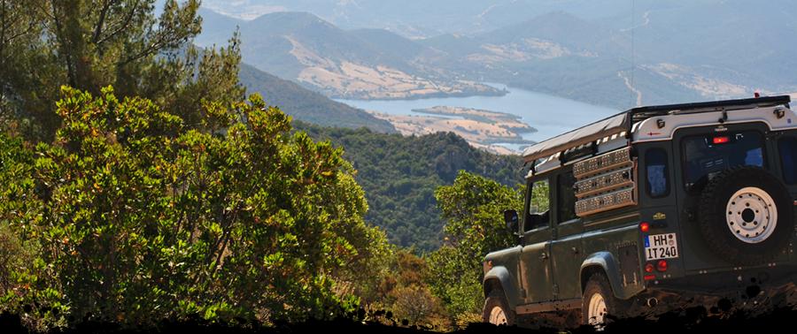 TC-Offroad-Trekking,Sardinien, Korsika,Offroad Adventure, geführte Reisen, Offroadgelände, Offroad Geländewagen, Abenteuerreisen,Mongolei,Marokko, Sardinien, Offroad Korsika