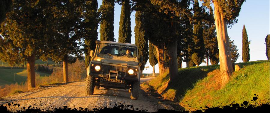 TC Offroad trekking, Offroad Adventure, geführte Reisen, Offroadgelände, Offroad Geländewagen, Abenteuerreisen