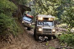 TC-Offroad-Trekking, Grosse Karpatenüberquerung, Offroad Adventure, geführte Reisen, Offroadgelände, Offroad Geländewagen, Abenteuerreisen,Mongolei,Marokko, Sardinien, Korsika,Sterne-der-Karpaten
