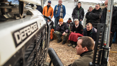 4x4-Schrauber-Lehrgang, TC-Offroad-Trekking,Expeditions-Master--Training, Offroad-Training, Offroad Adventure, geführte Reisen, Offroadgelände, Offroad Geländewagen, Abenteuerreisen,Mongolei,Marokko, Sardinien, Korsika,Sterne-der-Karpaten, Snow-Track-Romania, Schottland, Sahara, Pyrenäen, Polen, Online buchen, Offroad-Training-Kompakt, Ladies-Training, Karpatenüberquerung, Karpaten-Spezial-Touren