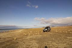 TC-Offroad-Trekking, Mythos Mongolei, Mongolei, Offroad Abenteuer, 4x4 Offroad, Geländewagen, Abenteuerreisen