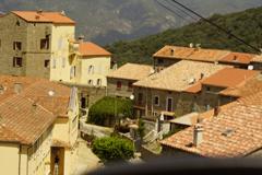 TC-Offroad-Trekking, Korsika,Offroad Adventure, geführte Reisen, Offroadgelände, Offroad Geländewagen, Abenteuerreisen,Mongolei,Marokko, Sardinien, Offroad Korsika