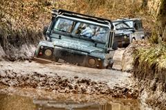 TC-Offroad-Trekking,Expeditions-Master--Training, Offroad-Training, Offroad Adventure, geführte Reisen, Offroadgelände, Offroad Geländewagen, Abenteuerreisen,Mongolei,Marokko, Sardinien, Korsika,Sterne-der-Karpaten, Snow-Track-Romania, Schottland, Sahara, Pyrenäen, Polen, Online buchen, Offroad-Training-Kompakt, Ladies-Training, Karpatenüberquerung, Karpaten-Spezial-Touren