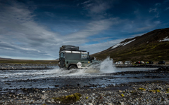 TC-Offroad-Trekking, Island, Schottland Offroad, Offroad Adventure, geführte Reisen, Offroadgelände, Offroad Geländewagen, Abenteuerreisen,Mongolei,Marokko, Sardinien, Korsika,Sterne-der-Karpaten, Snow-Track-Romania, Schottland