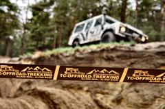 TC-Offroad-Trekking,Offroad-Training, Offroad Adventure, geführte Reisen, Offroadgelände, Offroad Geländewagen, Abenteuerreisen,Mongolei,Marokko, Sardinien, Korsika,Sterne-der-Karpaten, Snow-Track-Romania, Schottland, Sahara, Pyrenäen, Polen, Online buchen, Offroad-Training-Kompakt, Ladies-Training, Karpatenüberquerung, Karpaten-Spezial-Touren