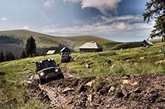 TC Offroad Trekking, Karpatenüberquerung, Offroad Adventure, geführte Reisen, Offroadgelände, Offroad Geländewagen, Abenteuerreisen,Mongolei,Marokko, Sardinien, Korsika,Sterne-der-Karpaten, Snow-Track-Romania, Schottland, Sahara, Pyrenäen, Polen, Online buchen, Offroad-Training-Kompakt, Ladies-Training