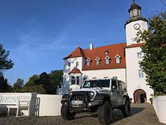 TC-Offroad, Deutschland, Altmark, Royal, Offroad-Reise, Offroadreise, Mark Brandenburg, Altmark, Mitteldeutschland, Ostdeutschland