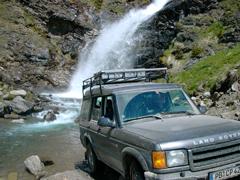TC-Offroad-Trekking,Pyrenäen, Maghreb,Tunesien, Wüste, Sardinien, Korsika,Offroad Adventure, geführte Reisen, Offroadgelände, Offroad Geländewagen, Abenteuerreisen,Mongolei,Marokko, Sardinien, Offroad Korsika