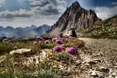 """TC Offroad Trekking, Alpenüberquerung """"ALBERGO"""",Offroad Adventure, geführte Reisen, Offroadgelände, Offroad Geländewagen, Abenteuerreisen,Mongolei,Marokko, Sardinien, Korsika,Sterne-der-Karpaten, Snow-Track-Romania, Schottland, Sahara, Pyrenäen, Polen, Online buchen, Offroad-Training-Kompakt, Ladies-Training, Karpatenüberquerung, Karpaten-Spezial-Touren"""