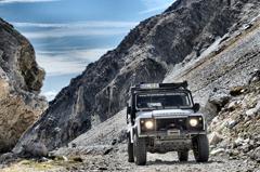 TC Offroad Trekking, Alpen-Biwak-Tour,Offroad Adventure, geführte Reisen, Offroadgelände, Offroad Geländewagen, Abenteuerreisen,Mongolei,Marokko, Sardinien, Korsika,Sterne-der-Karpaten, Snow-Track-Romania, Schottland, Sahara, Pyrenäen, Polen, Online buchen, Offroad-Training-Kompakt, Ladies-Training, Karpatenüberquerung, Karpaten-Spezial-Touren