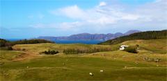 TC Offroad trekking, Schottland Offroad, Offroad Adventure, geführte Reisen, Offroadgelände, Offroad Geländewagen, Abenteuerreisen,Mongolei,Marokko, Sardinien, Korsika,Sterne-der-Karpaten, Snow-Track-Romania, Schottland
