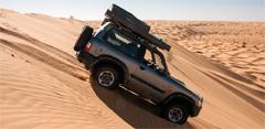 TC-Offroad-Trekking,Tunesien, Wüste, Sardinien, Korsika,Offroad Adventure, geführte Reisen, Offroadgelände, Offroad Geländewagen, Abenteuerreisen,Mongolei,Marokko, Sardinien, Offroad Korsika