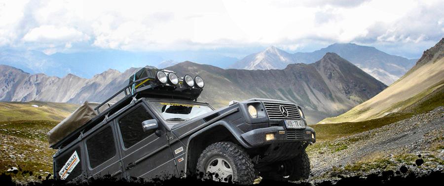 TC Offroad Trekking, Grosse Aplenüberquerung,Alpen-Biwak-Tour,Offroad Adventure, geführte Reisen, Offroadgelände, Offroad Geländewagen, Abenteuerreisen,Mongolei,Marokko, Sardinien, Korsika,Sterne-der-Karpaten, Snow-Track-Romania, Schottland, Sahara, Pyrenäen, Polen, Online buchen, Offroad-Training-Kompakt, Ladies-Training, Karpatenüberquerung, Karpaten-Spezial-Touren