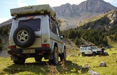 TC-Offroad-Trekking, Offroad Reisen, Offroad Training, Pyrenäen, Maghreb,Tunesien, Wüste, Sardinien, Korsika,Offroad Adventure, geführte Reisen, Offroadgelände, Offroad Geländewagen, Abenteuerreisen,Mongolei,Marokko, Sardinien, Offroad Korsika