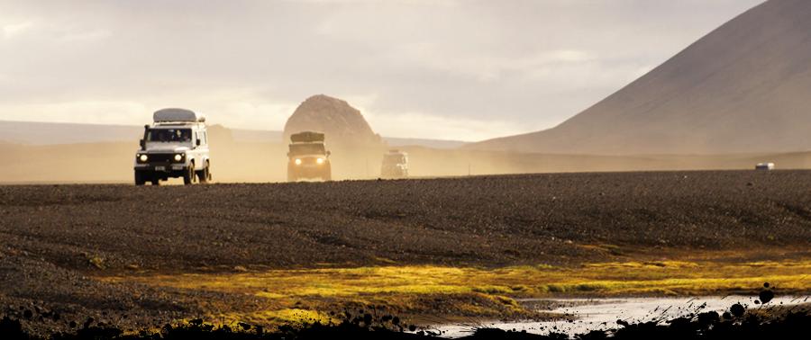 TC-Offroad-Trekking, Offroad Reisen, Offroad Training, Island, Schottland Offroad, Offroad Adventure, geführte Reisen, Offroadgelände, Offroad Geländewagen, Abenteuerreisen,Mongolei,Marokko, Sardinien, Korsika,Sterne-der-Karpaten, Snow-Track-Romania, Schottland