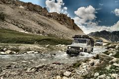 Alpenüberquerung Offroad,Offroad Adventure, geführte Reisen, Offroadgelände, Offroad Geländewagen, Sterne-der-Karpaten, Snow-Track-Romania, Pyrenäen, Online buchen, Offroad-Training-Kompakt, Ladies-Training, Karpatenüberquerung, Karpaten-Spezial-Touren