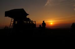Offroad Adventure, geführte Reisen, Offroadgelände, Offroad Geländewagen, Abenteuerreisen,Mongolei,Marokko, Sardinien, Korsika,Sterne-der-Karpaten, Snow-Track-Romania, Schottland, Sahara, Pyrenäen, Polen, Online buchen, Offroad-Training-Kompakt, Ladies-Training, Karpatenüberquerung, Karpaten-Spezial-Touren