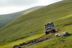 TC-Offroad-Trekking, Offroad Reisen, Offroad Training, Sterne der Karpaten, Offroad Adventure, geführte Reisen, Offroadgelände, Offroad Geländewagen, Abenteuerreisen