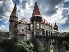 High-Transsilvania-Trail, TC-Offorad-Trekkuing, Offroad Reise, 4x4 Reise, Offroad