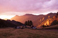 TC Offroad Trekking, Alpenüberquerung,Offroad Adventure, geführte Reisen, Offroadgelände, Offroad Geländewagen, Abenteuerreisen, Sterne-der-Karpaten, Snow-Track-Romania, Pyrenäen, Online buchen, Offroad-Training-Kompakt, Ladies-Training, Karpatenüberquerung, Karpaten-Spezial-Touren