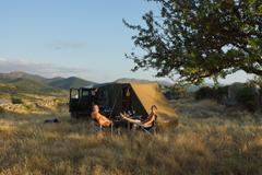 TC-Offroad-Trekking, Sardinien Hoteltour, Korsika,Offroad Adventure, geführte Reisen, Offroadgelände, Offroad Geländewagen, Abenteuerreisen,Mongolei,Marokko, Sardinien, Offroad Korsika