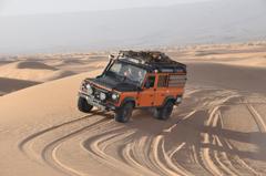 TC-Offroad-Trekking, Offroad Reisen, Offroad Training, Maghreb,Tunesien, Wüste, Sardinien, Korsika,Offroad Adventure, geführte Reisen, Offroadgelände, Offroad Geländewagen, Abenteuerreisen,Mongolei,Marokko, Sardinien, Offroad Korsika