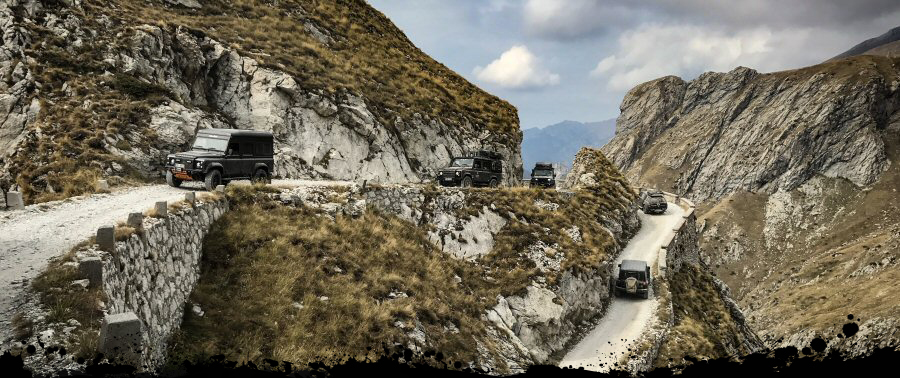 TC-OFFROAD-TREKKING, Grand-Tour-Alpen, Toskana,Offroad Adventure, geführte Reisen, Offroadgelände, Offroad Geländewagen, Abenteuerreisen,Alpen, Pyrenäeen, Karpaten,Marokko, Sardinien, Offroad Korsika
