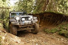 TC-OFFROAD-TREKKING, Offroad Schrauberlehrgang, Offroadgelände, Offroad Geländewagen, Abenteuerreisen,Alpen, Pyenäeen, Karpaten,Marokko, Sardinien, Offroad Korsika
