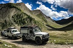 Alpen, TC-Offroad-Trekking, Alpen Albergo, Hotel Offroad Alpen, 4x4 Reisen, Offroad Reise, Offroad Reisen, Offroad
