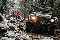 TC Offroad Trekking, Karpaten, Offroad Adventure, geführte Reisen, Offroadgelände, Offroad Geländewagen, Abenteuerreisen,Offroad Reisen, Offroad Touren, Off-Road Tour, Offroadreisen, 4x4, Geländewagen, Jeep, Land Rover, Europa, Alpen, Pyrenäen, Karpaten, Rumänien, Toskana, Offroad-Training, Offroad-Fahrschule, Deutschland,Sterne-der-Karpaten, Snow-Track-Romania, Schottland, Sahara, Pyrenäen, Polen, Online buchen, Offroad-Training-Kompakt, Ladies-Training, Karpatenüberquerung, Karpaten-Spezial-Touren