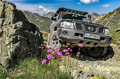 TC Offroad Trekking, Pyrenäen, Offroad Adventure, geführte Reisen, Offroadgelände, Offroad Geländewagen, Abenteuerreisen,Offroad Reisen, Offroad Touren, Off-Road Tour, Offroadreisen, 4x4, Geländewagen, Jeep, Land Rover, Europa, Alpen, Pyrenäen, Karpaten, Rumänien, Toskana, Offroad-Training, Offroad-Fahrschule, Deutschland,Sterne-der-Karpaten, Snow-Track-Romania, Schottland, Sahara, Pyrenäen, Polen, Online buchen, Offroad-Training-Kompakt, Ladies-Training, Karpatenüberquerung, Karpaten-Spezial-Touren