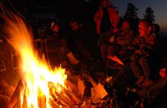 TC Offroad Trekking, Offroad Adventure, geführte Reisen, Offroadgelände, Offroad Geländewagen, Abenteuerreisen,Offroad Reisen, Offroad Touren, Off-Road Tour, Offroadreisen, 4x4, Geländewagen, Jeep, Land Rover, Europa, Alpen, Pyrenäen, Karpaten, Rumänien, Toskana, Offroad-Training, Offroad-Fahrschule, Deutschland,Sterne-der-Karpaten, Snow-Track-Romania, Schottland, Sahara, Pyrenäen, Polen, Online buchen, Offroad-Training-Kompakt, Ladies-Training, Karpatenüberquerung, Karpaten-Spezial-Touren