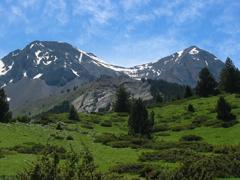 TC-Offroad-Trekking, Offroad Adventure, geführte Reisen