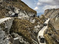 TC Offroad Trekking, Alpenüberquerung ALBERGO,Offroad Adventure, geführte Reisen, Offroadgelände, Offroad Geländewagen, Abenteuerreisen,Mongolei,Marokko, Sardinien, Korsika,Sterne-der-Karpaten, Snow-Track-Romania, Schottland, Sahara, Pyrenäen, Polen, Online buchen, Offroad-Training-Kompakt, Ladies-Training, Karpatenüberquerung, Karpaten-Spezial-Touren