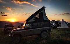 4x4 Balkan Camps, Sterne-der-Karpaten, Snow-Track-Romania, TC Offroad Trekking, Eifel-Offroad-Tour, Toskana Entdecker, Offroad Tour, Offroad Geländewagen, Abenteuerreisen, Pyrenäen, Polen, Online buchen, Offroad-Training, Karpatenüberquerung, Karpaten-Spezial-Touren
