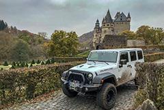 TC-Offroad-Trekking, Offroad Reise, Offroad-Reisen, 4x4 Adventure, Offroad Abenteuer, Alpen, Karpaten, Toskana, Offroad-Training