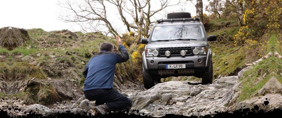 British-Greenlaning-Tour, Trans-Thüringen-Tour, TC-Offroad-Trekking, Offroad Reise, Alpenüberquerung, Alpen Offroad, Panorama Alpen Offroad, 4x4 Reise, 4x4 Abenteuer Alpen