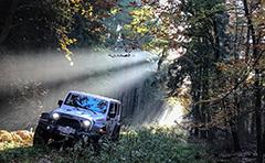 Heide-Adventure, TC Offroad Trekking, Alpenüberquerung Reiseverlauf;,Offroad Adventure, geführte Reisen, Offroadgelände, Offroad Geländewagen, Abenteuerreisen,Sterne-der-Karpaten, Snow-Track-Romania, Schottland, Sahara, Pyrenäen, Offroad-Training-Kompakt, Ladies-Training, Karpatenüberquerung, Karpaten-Spezial-Touren
