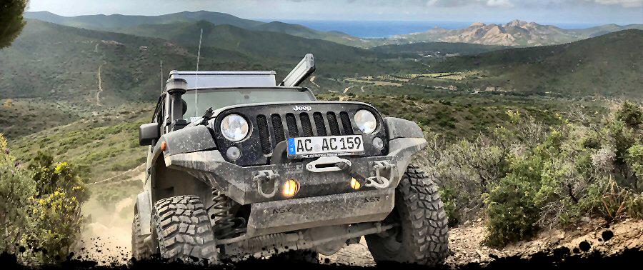 TC-Offroad-Trekking, Offroad Reisen, Offroad Training,  Korsika,Offroad Adventure, geführte Reisen, Offroadgelände, Offroad Geländewagen, Abenteuerreisen,Mongolei,Marokko, Sardinien, Offroad Korsika