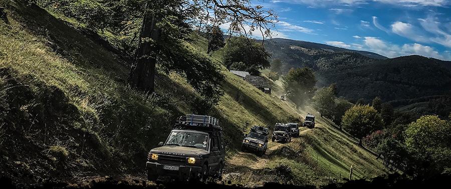 Grosse Balkan Offroad-Tour, TC Offroad Trekking, Eifel-Offroad-Tour, Toskana Entdecker, Offroad Tour, Offroad Geländewagen, Abenteuerreisen,Toskana,,Sterne-der-Karpaten, Snow-Track-Romania, Pyrenäen, Polen, Online buchen, Offroad-Training, Ladies-Training, Karpatenüberquerung, Karpaten-Spezial-Touren