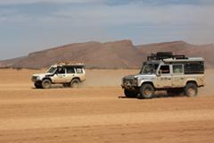 TC-Offroad-Trekking, Offroad Reisen, Offroad Training,  Sahara, Im Land des Maghreb, Trans Tunesia Tour, 4x4 Offroad