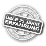 Expeditions-Master-Training, Offroad Reisen, Offroad Training, , Alpen, Karpaten, 4x4 Schrauberlehrgang, Ladies Training, Jäntschwalde, Fürstenau, Offroad Kompakt Training