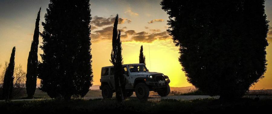 TC Offroad Trekking, Offroad Adventure, geführte Reisen, Offroadgelände, Offroad Geländewagen, Abenteuerreisen,Toskana, Mongolei,Marokko, Sardinien, Korsika,Sterne-der-Karpaten, Snow-Track-Romania, Schottland, Sahara, Pyrenäen, Polen, Online buchen, Offroad-Training-Kompakt, Ladies-Training, Karpatenüberquerung, Karpaten-Spezial-Touren